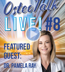 OsteoTalk Live #8: Fundamentals of Flap Management